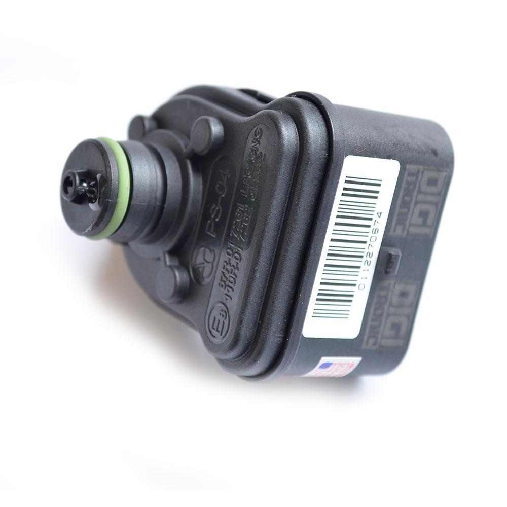 Датчик давления и вакуума STAG PS-04 6268