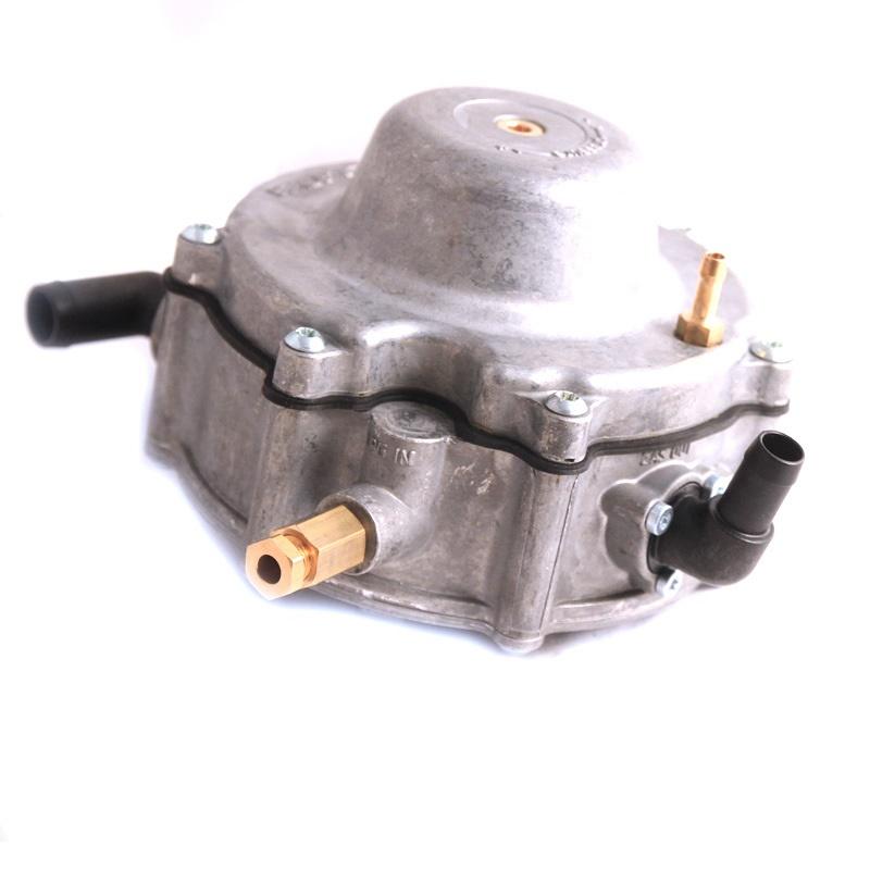Редуктор Gurtner Base 180 кВт (245 л.с) 5934