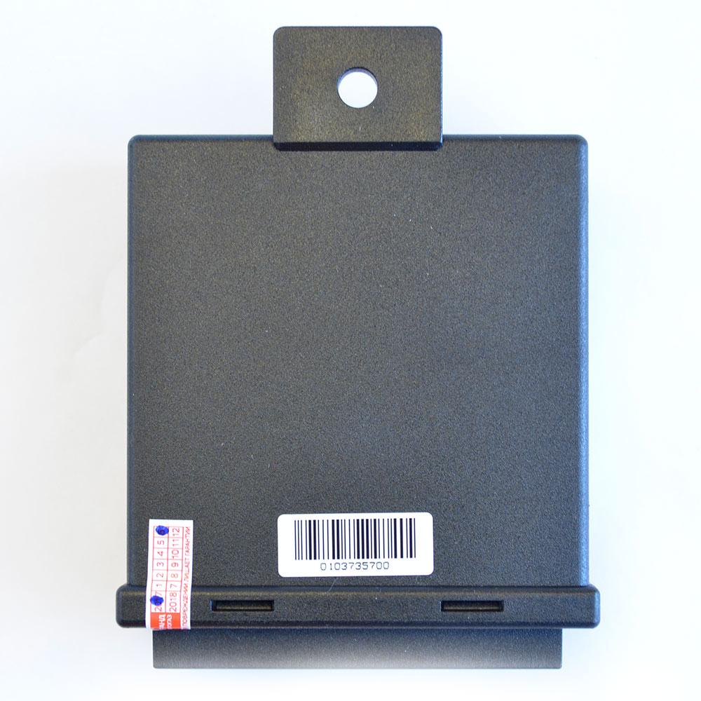 Вариатор угла опережения зажигания STAG TAP-03/1 6256