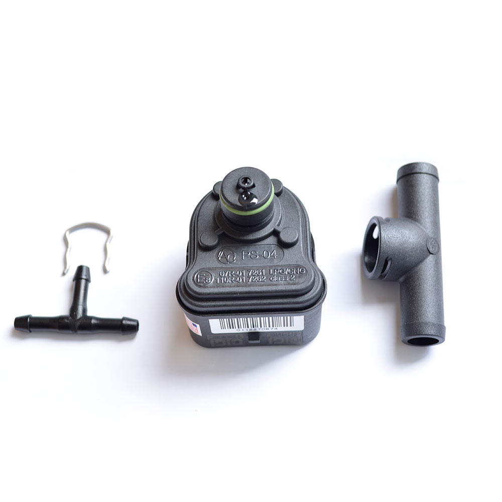 Датчик давления и вакуума STAG PS-04 6266
