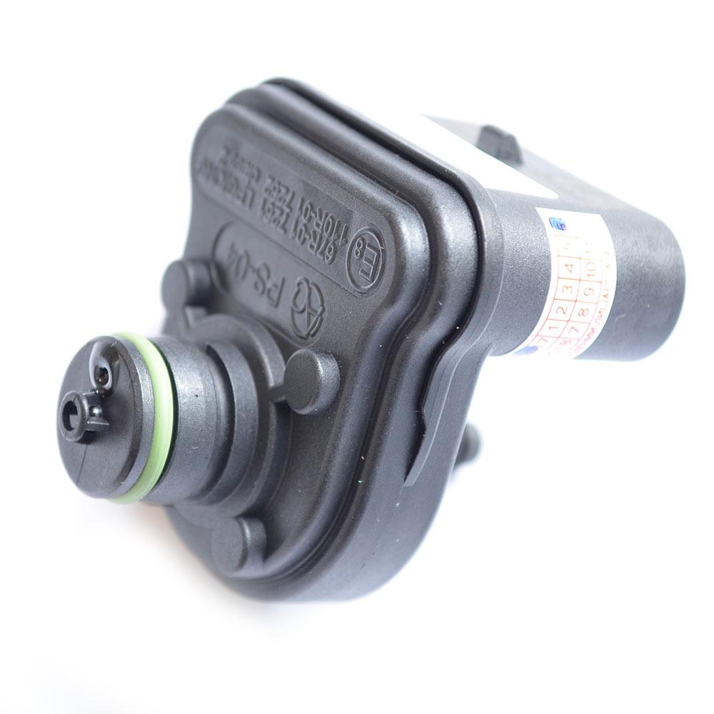 Датчик давления и вакуума STAG PS-04