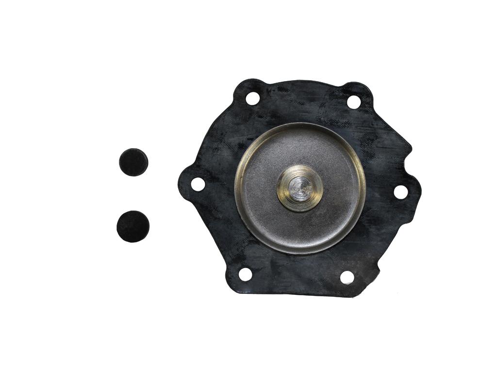 Ремкомплект редуктора Lovato RGJ (Tipo B)